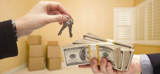 Риски при покупке наследственной квартиры